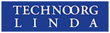 Technoorg Linda Ltd logo